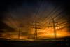 HS Strom by gf-foto