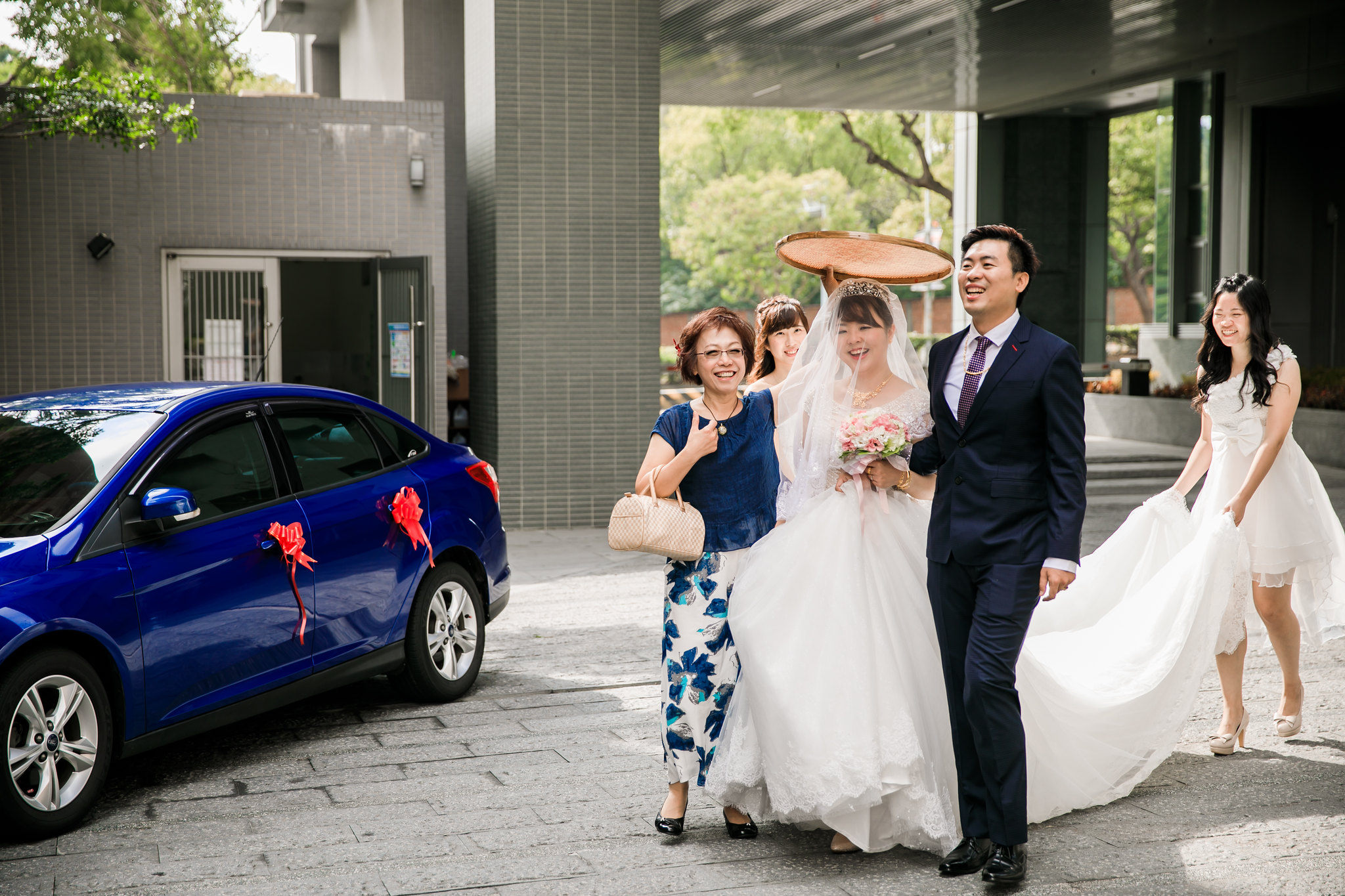 Wedding -284