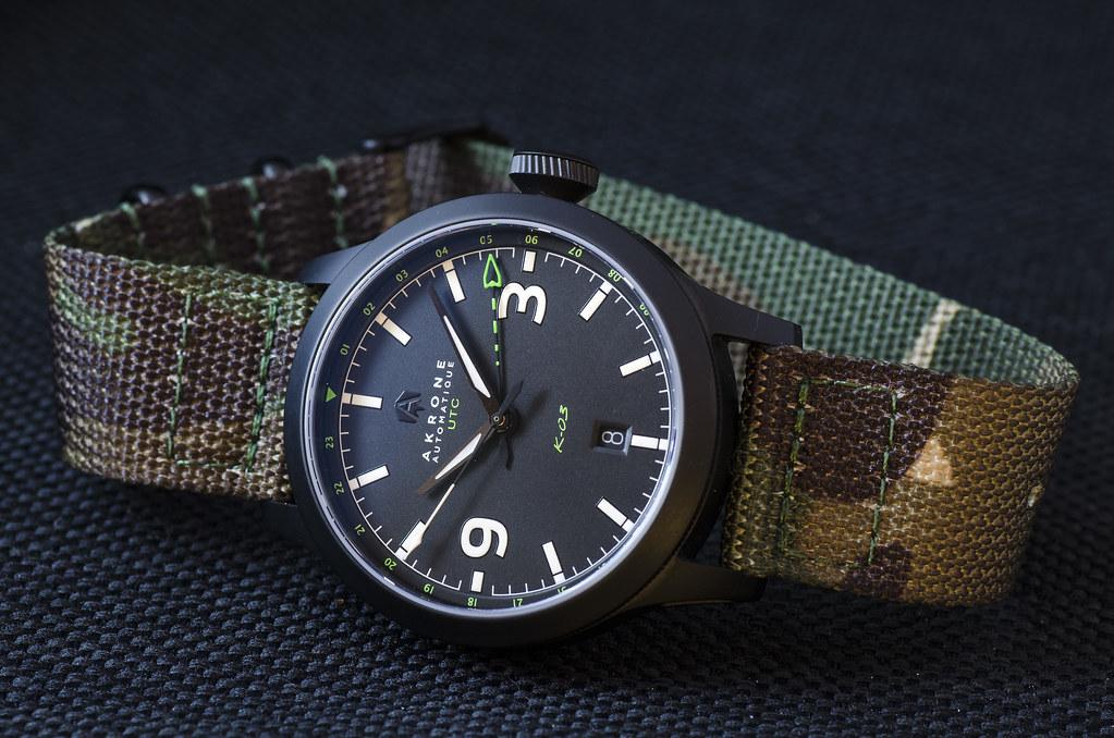 Akrone : des montres, tout simplement 39346350954_dd9ed53677_b