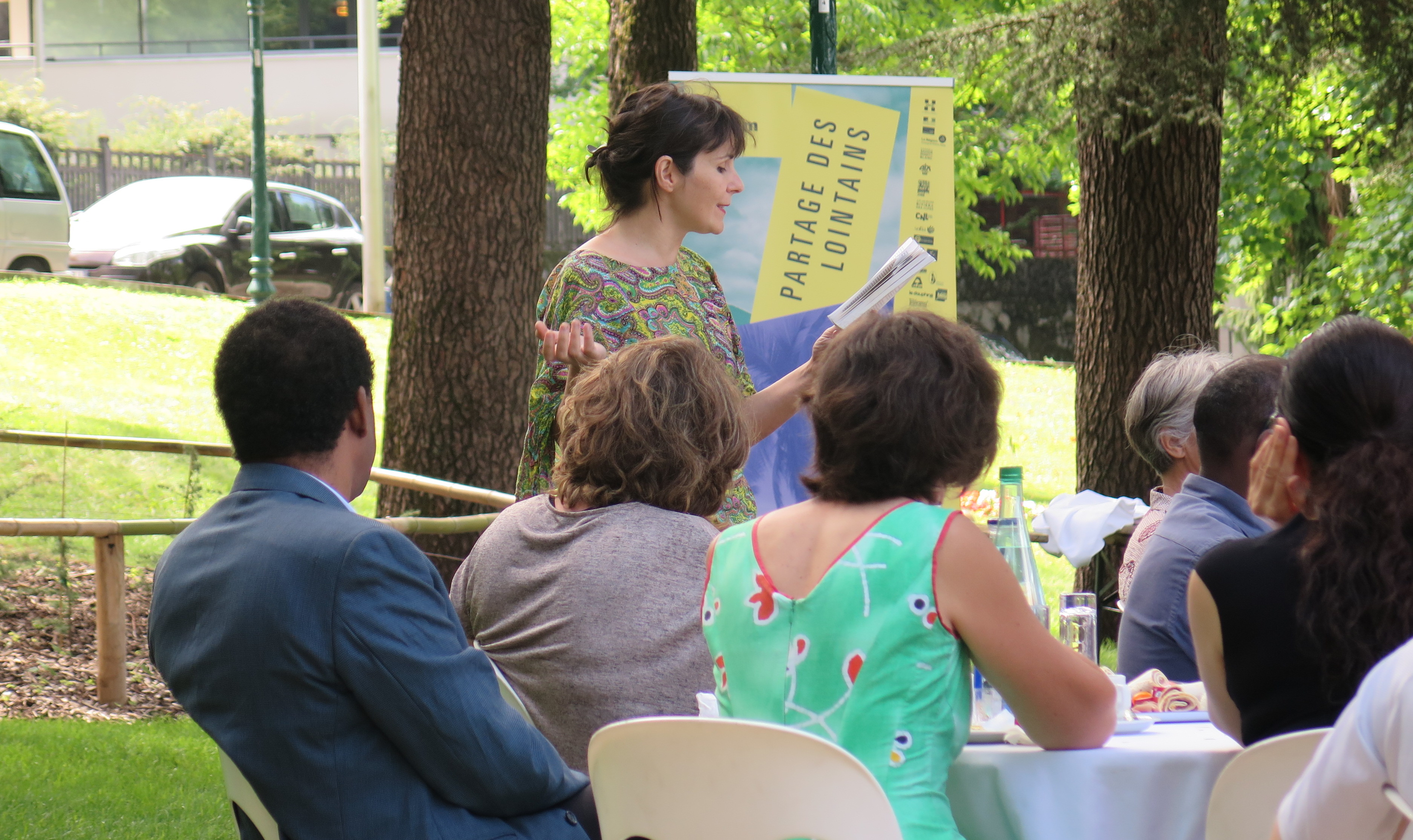 brunch-Rencontres littéraires 2017 © M. Galey, fondation-facim.fr  (41)