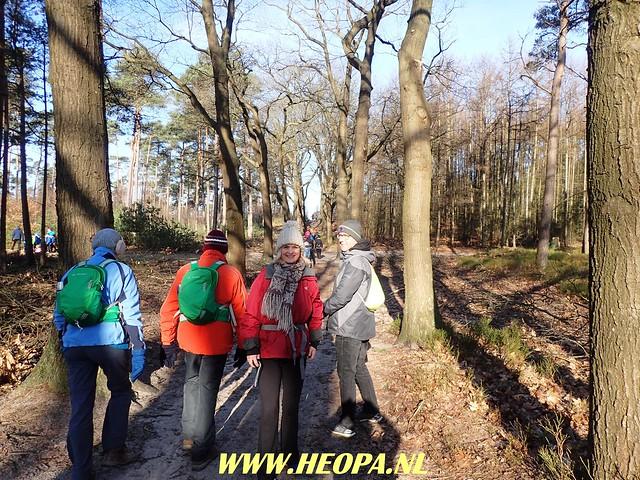 2018-02-24 Ugchelen 30 Km (17)