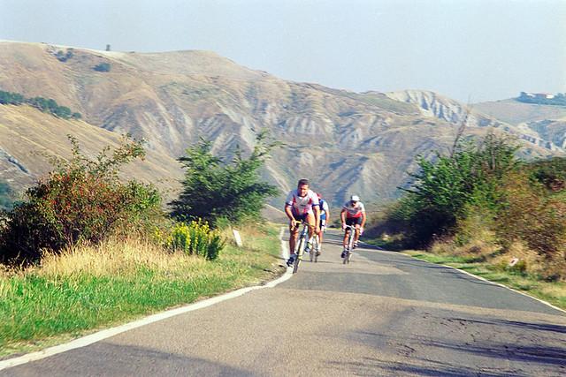Italien 97