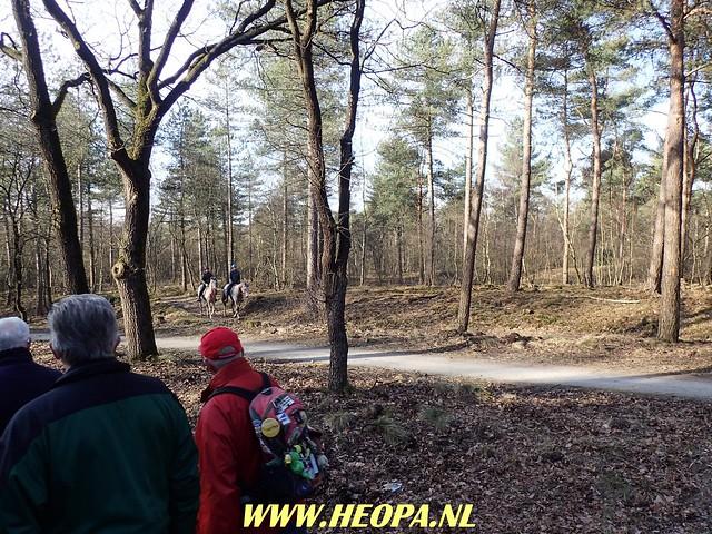 2018-02-14 Harskamp 25 Km  (176)