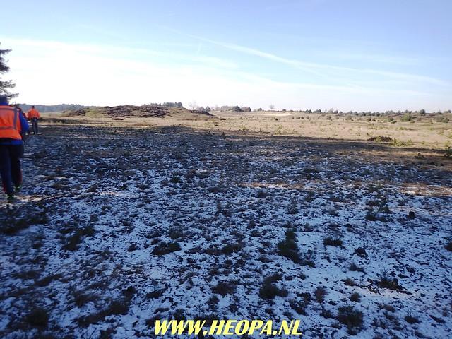 2018-02-14 Harskamp 25 Km  (153)