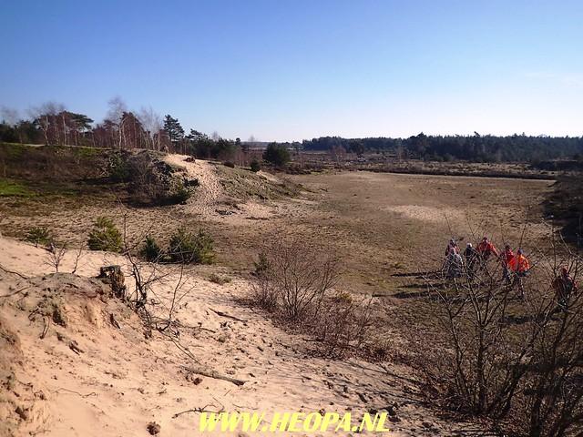 2018-02-14 Harskamp 25 Km  (134)