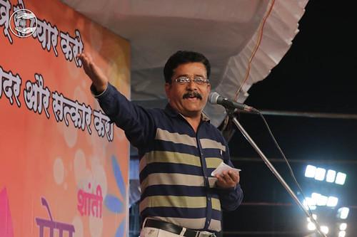 Poem by Jawahar Katariya