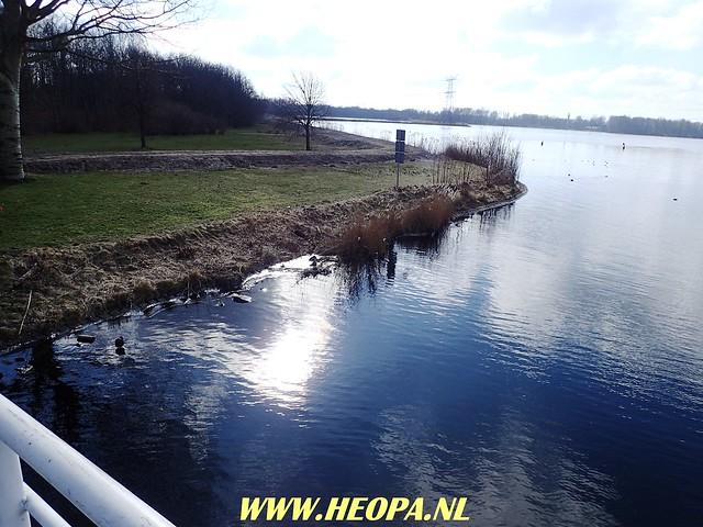 2018-02-27    Weerwater  Blokje 61