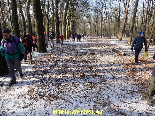 2018-02-28     Pyramide tocht  Austrlitz 25 Km (114)