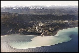 New Zealand Coast | by www.stefanonocetti.com