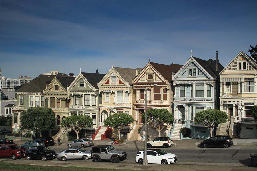 San-Francisco-900px-2163