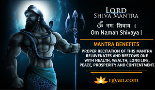 shiva mantra | Chant powerful Lord Shiva mantras for a happy