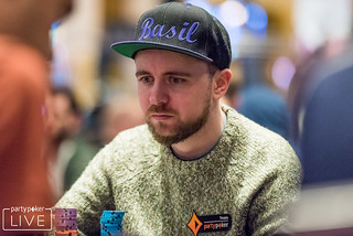 MILLIONS-Germany-WU-Day2-1302-0600 | by partypoker