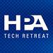 HPA Tech Retreat 2018