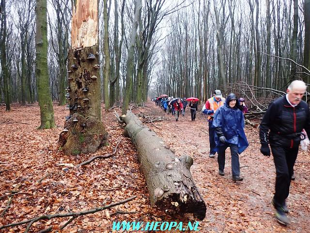 2018-01-10   Wenum-Wiesel     26 Km (70)