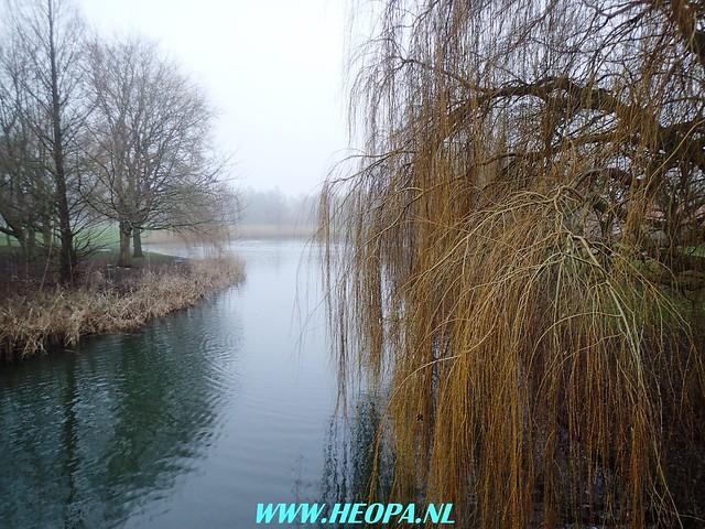 2018-01-13  Almere-Parkwijk  32 Km (6)
