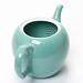 Camellia Sinensis Teapot Antique Blue (3)