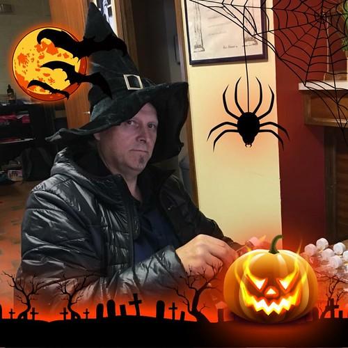 Halloween Bezatse 2017 (6)