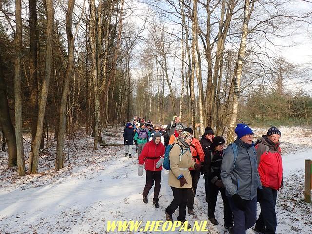 2018-02-28     Pyramide tocht  Austrlitz 25 Km (11)