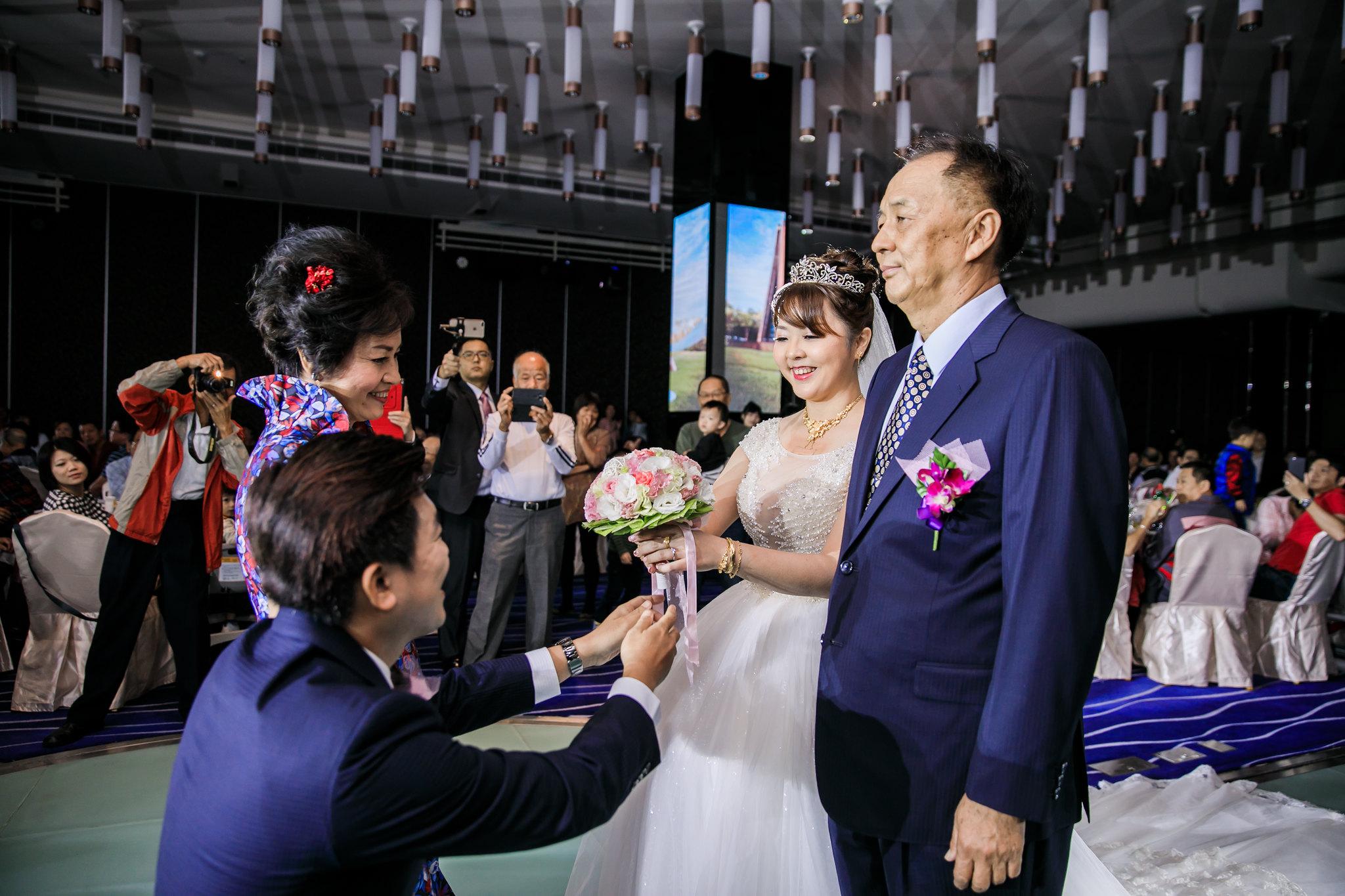 Wedding -362