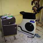 La clinique du Dr Maboul