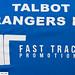 Talbot_NMO