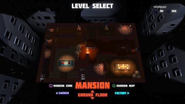 mansion_levelselect