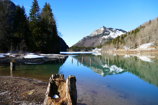 01.29.18.Lac de Vallon