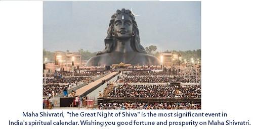 Siva rathri | by shajilayam1