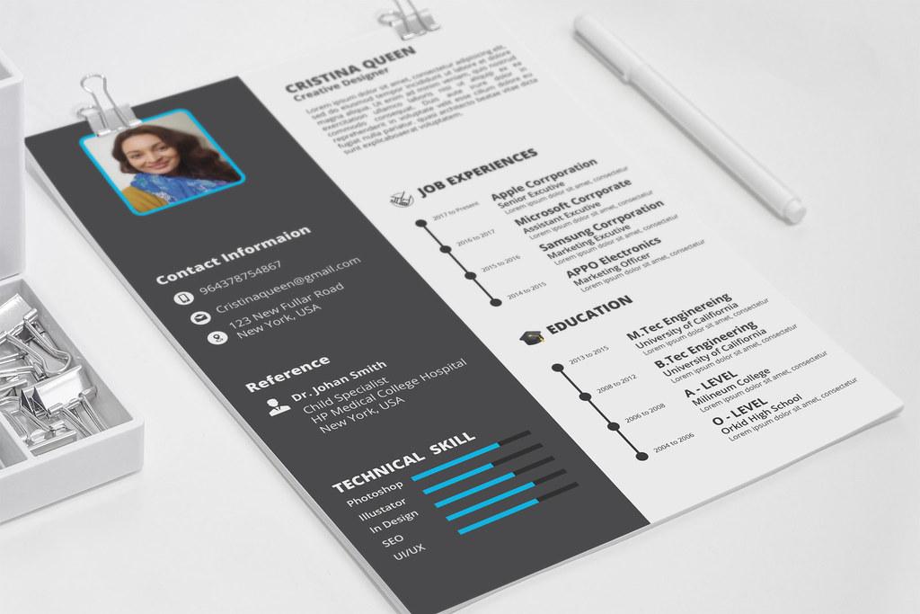 Resume/ CV/Cover Letter   Job, Interview, Professional, CV ...