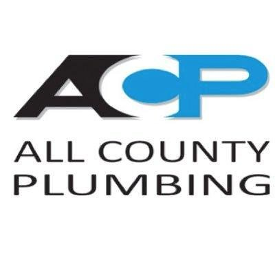 Clackamas Electric Of Oregon Utilizing Homer Helpers For A