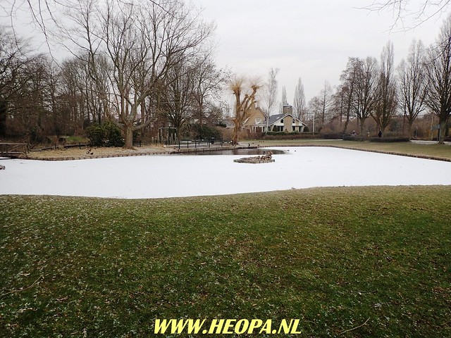 2018-03-03    Sassenheim 21 km  (43)