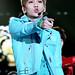 2011-12-31_keysyou_13
