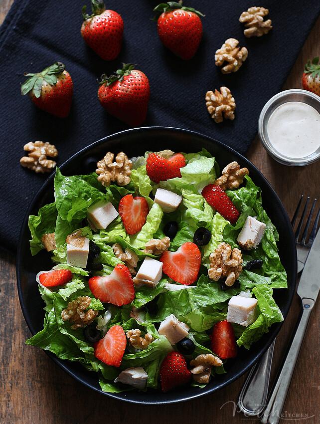 Strawberry-WALNUT-Salad-2