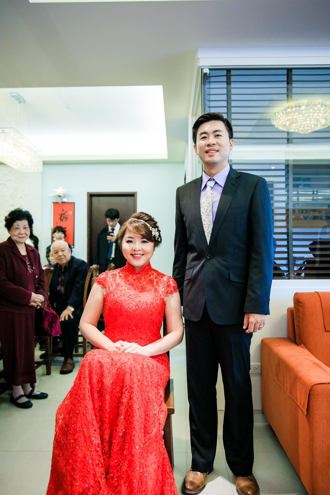 Wedding -142