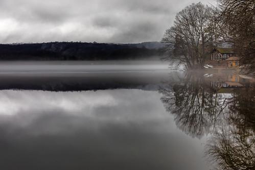 newjersey sussexcounty stillwater lakeswartswood swartswood