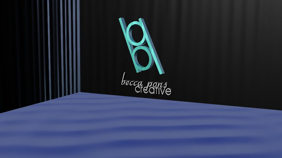 BECCA, Becca Studio, becca studio, BECCA studio, Multimedia Design, Graphic Design, Branding, Web Development, Murals, Illustration, Art Direction