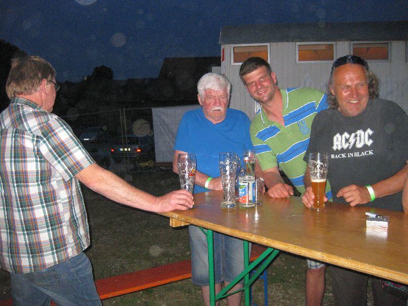 Heizerpary 2015 42