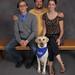 Breeder Dogs, graduation 2.3.18