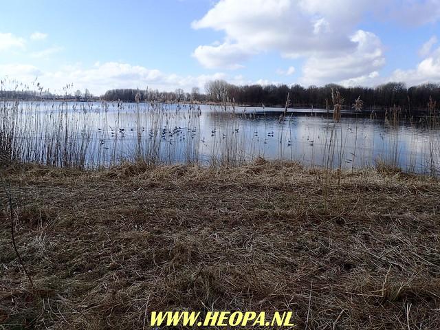 2018-02-27    Weerwater  Blokje 80