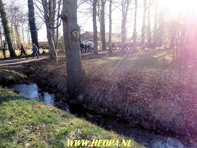 2018-02-07            4e Rondje           Voorthuizen          25 Km  (51)