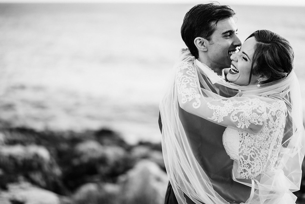 portugal_wedding_photographer_SC_050
