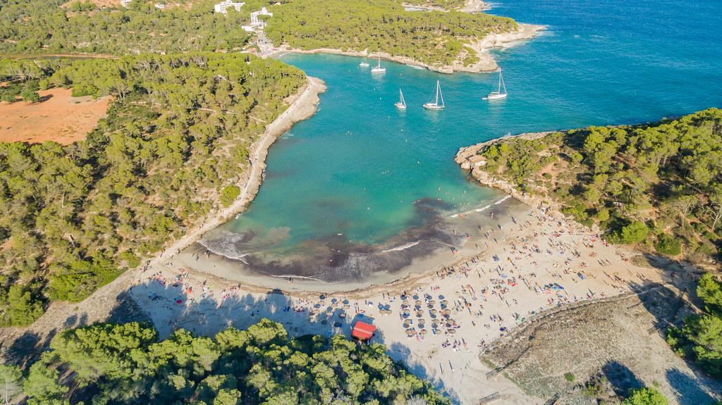 Wetter Mallorca Juni Erfahrungen