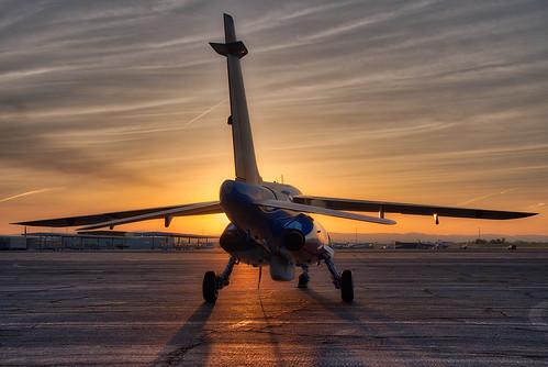 aircraft airplane airport airshow alphajet aviation californiacapitalairshow dassault dornier frenchairforce kmhr militaryaviation paf patrouilleacrobatiquedefrance patrouilledefrance