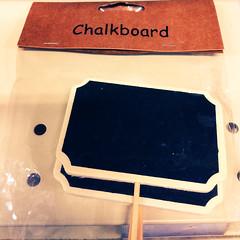 20171105 comic-sans-chalkboard