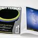 Feb Issue of Shutterbug Magazine by Erick Castellón