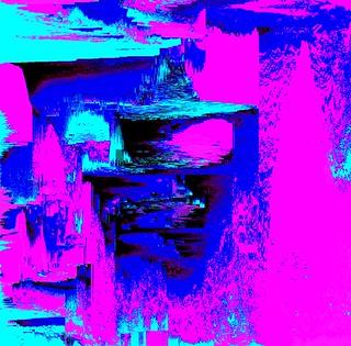 out_papel89 BPM blue3