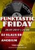 20170728-poster-funktastic-friday-with-dj-klaus-eb-lords_pub-oradea-romania