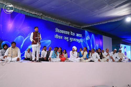 Marathi poem by Rahul Rajput from Dombivali