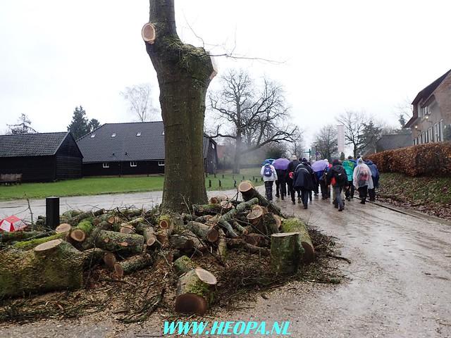 2018-01-10   Wenum-Wiesel     26 Km (73)