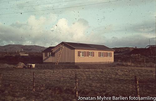 Rørvik (5647)